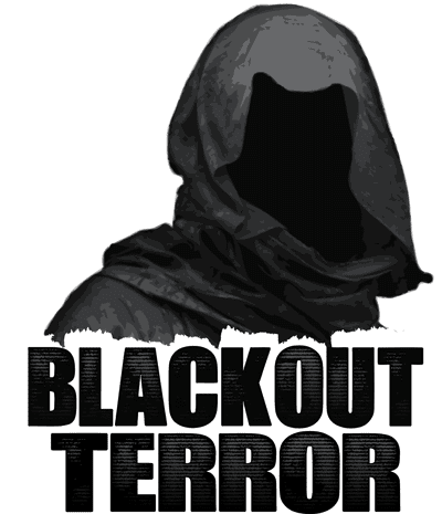 blackoutterror