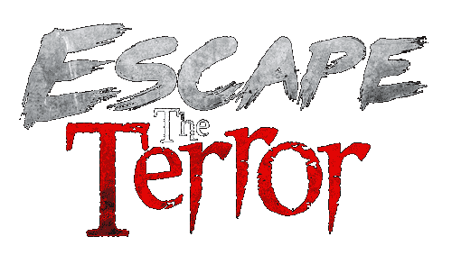 escapetheTerror