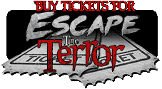 escapeticket
