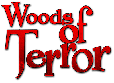 Woods of Terror On Church Street