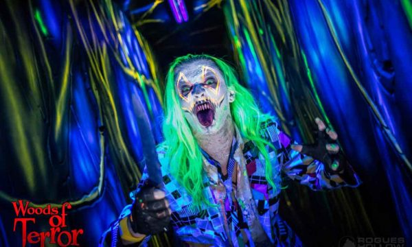 black-light-terror-clown-3