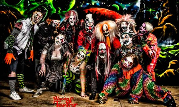clown-group-2